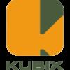 KUBIX GmbH